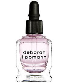 Deborah Lippmann 2 Second Nail Primer, 0.5 fl. oz.