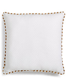 "Lacourte Bailor 26"" x 26"" Decorative Pillow"