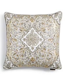 "Lacourte Manor 20""x20"" Decorative Pillow"