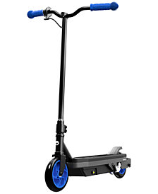 Jetson Tempo Folding Electric Scooter