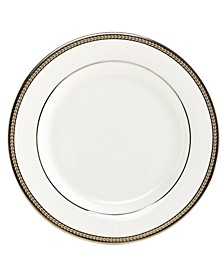Sonora Knot Appetizer Plate