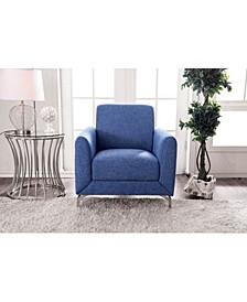 Kaci Contemporary Chair