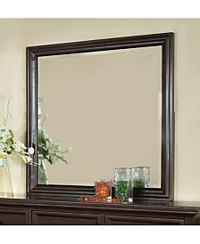 Klinnet Transitional Mirror