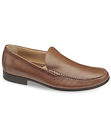 Men's Cresswell Venetian Loafer