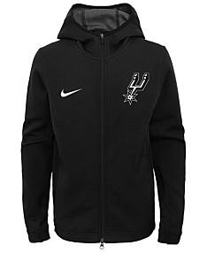 826ec99d Nike Jackets: Shop Nike Jackets - Macy's