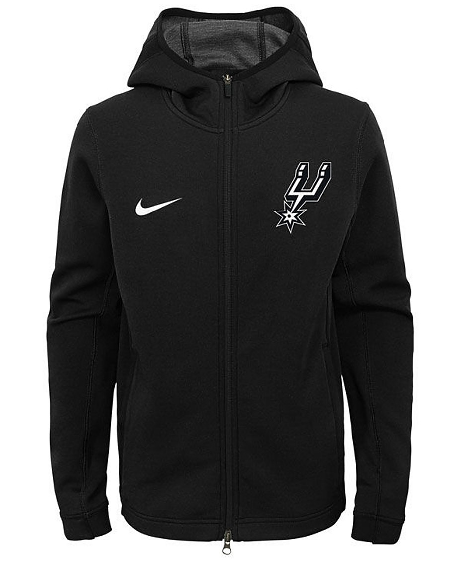 super popular 65bd1 71708 Nike Jackets: Shop Nike Jackets - Macy's