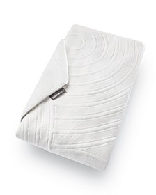 TEMPUR-Protect: Mattress Protector Collection