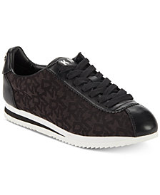 DKNY Women's Tizzi Sneakers