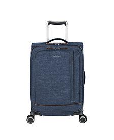 Ricardo Malibu Bay 2.0 21-Inch Carry-On Suitcase