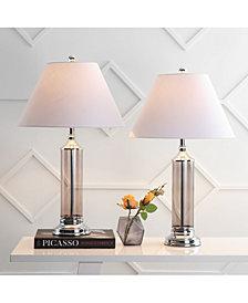 Astor Glass Led Table Lamp