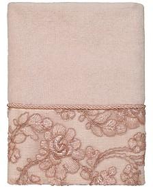 Avanti Vivien Hand Towel