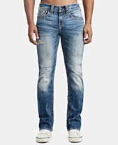 ddbcf1a47630 true religion jeans - Shop for and Buy true religion jeans Online ...
