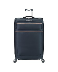 Ricardo Sausalito 29-Inch Check-In Suitcase