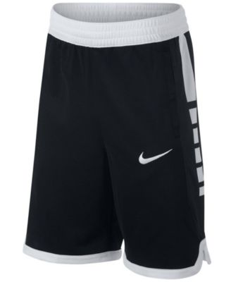 Image of Nike Big Boys Dri-FIT Shorts
