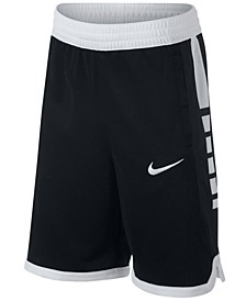 Big Boys Dri-FIT Shorts