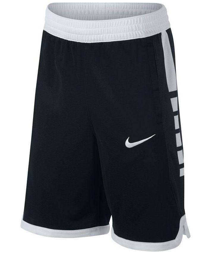 Nike - Big Boys Dri-FIT Shorts