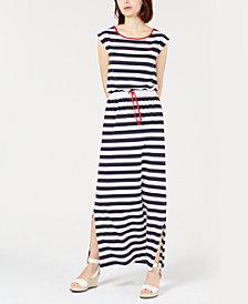 Casual Summer Dresses Shop Casual Summer Dresses Macy S