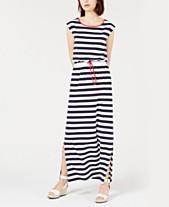 e9289dbe4b2 Tommy Hilfiger Dresses  Shop Tommy Hilfiger Dresses - Macy s