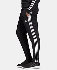 Men's Tiro 19 ClimaCool® Soccer Pants