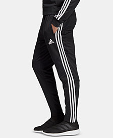 adidas Men's Tiro 19 ClimaCool® Soccer Pants