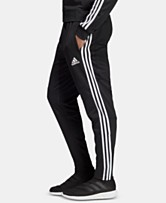 8caf607abe7 Adidas Track Pants  Shop Adidas Track Pants - Macy s