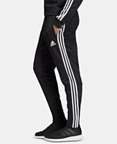 87b0156bea3 Adidas Sweatpants: Shop Adidas Sweatpants - Macy's