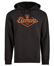 Element Men's Ridgemoore Hoodie