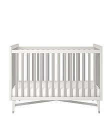 Monarch Hill Hadley Convertible Crib