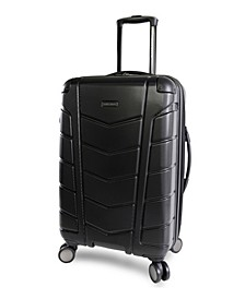 Tanner Hardside Spinner Luggage Collection