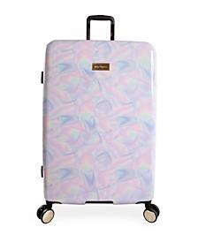 "Belinda 29"" Spinner Luggage"