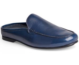 Planeo Slides Men's Shoes