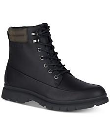 """Sperry Men's Watertown 6"""" Boots"""