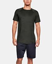 d2ea202ab8e481 Under Armour - Men s Clothing - Macy s