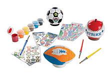 Dyo Sports Set