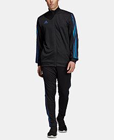adidas Men's Tiro ClimaLite® Soccer hookup
