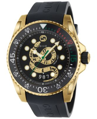 Gucci Best Mens Watches Under 500 Shop Best Mens Watches Under 500