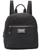 Calvin Klein Belfast Nylon Backpack 4ec25d2f8fc0f
