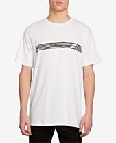 c3c35d52 Volcom Men's Block Out Logo T-Shirt