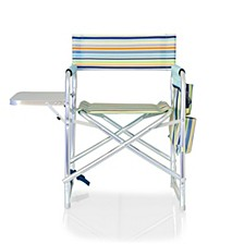 Oniva™ by St. Tropez Sports Chair