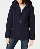 0330403e093 Jones New York Clothing for Women - Macy s