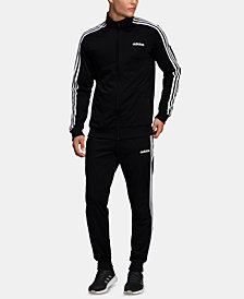adidas Men's Tricot Hookup