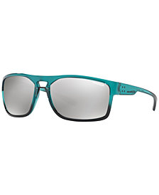 Arnette Sunglasses, AN4239 62 BRAPP