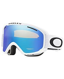 Goggles Sunglasses, OO7066 00 02 MEDIUM