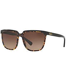 Ralph Lauren Ralph Sunglasses, RA5214 58