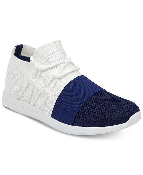 Marc Fisher Kallyn Knit Sneakers