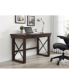 Broadmore Desk