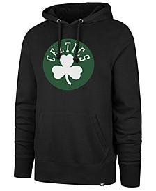 Men's Boston Celtics Headline Imprint Hoodie