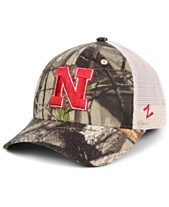 bd5947df nebraska cornhuskers hats - Shop for and Buy nebraska cornhuskers ...