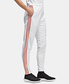 adidas Women's Pearl Essence Tiro ClimaCool® Soccer Pants