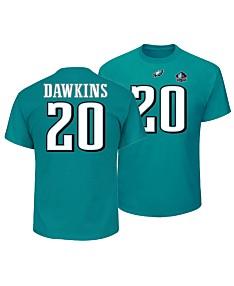 pretty nice 2ceb0 457fe Philadelphia Eagles Mens Sports Apparel & Gear - Macy's